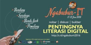 backdrop-ngabuburit-2016-update-web